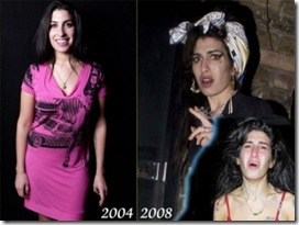 amy-winehouse-after